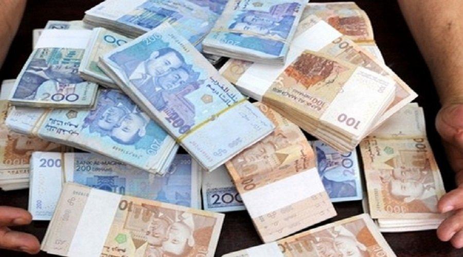مغاربة ضحايا عملية نصب بـ5 مليارات دولار