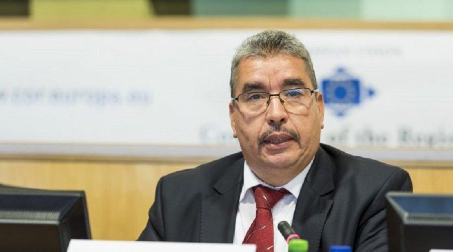 تفاصيل إسقاط وزارة الداخلية لميزانية العاصمة الرباط