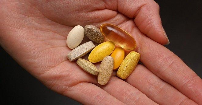 اكتشاف دواء يمنع زيادة الوزن مهما بلغت كمية الطعام