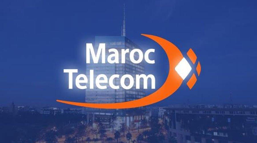 """""""اتصالات المغرب"""" تحقق رقم معاملات بقيمة 36.7 مليار درهم"""