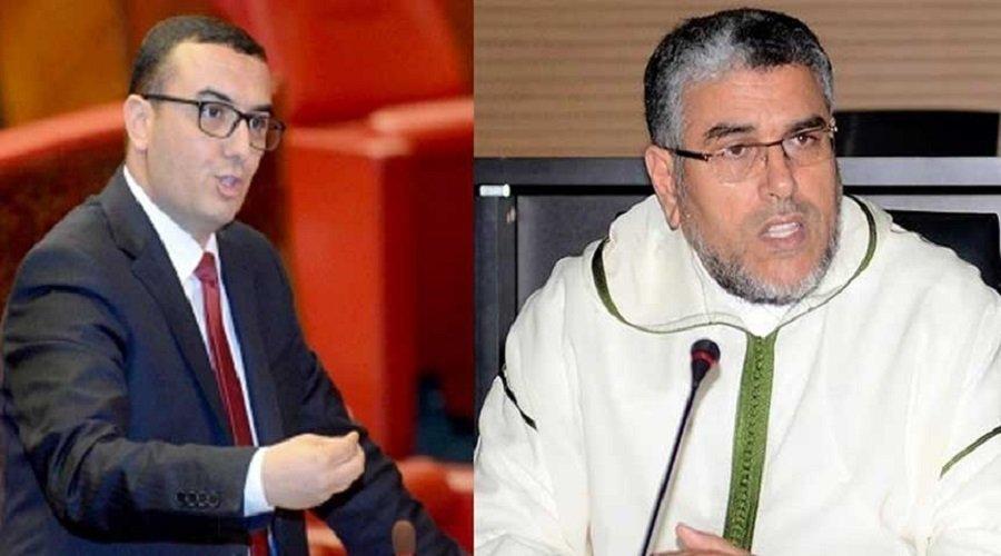 بعد الرميد.. وزير الشغل في قلب فضيحة عدم التصريح بمستخدميه في الـCNSS