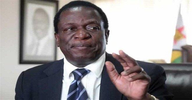االمعارضة في زيمبابوي تختار مرشحها لانتخابات الرئاسة المقبلة