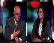 """ثقافة بلا حدود مع المفكر المغربي المتخصص في شؤون الفكر العربي والسياسي """"عبد الإله بلقزيز"""""""