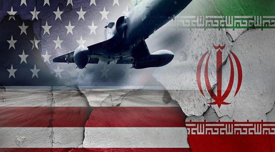 قنوات اتصال سرية وأسرار عسكرية.. هذه أسباب تراجع أمريكا عن الحرب مع إيران