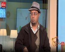 """محمد الفطناوي يتحدث عن أهداف جمعية """"الناشئة للتنمية والثقافة"""""""