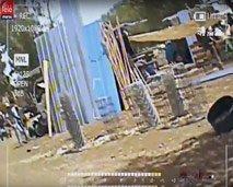 كارثة... منطقة قريبة من السطات الناس كيحيدو الضرسة من السوق لسوق و ماعندهم حتى طبيب