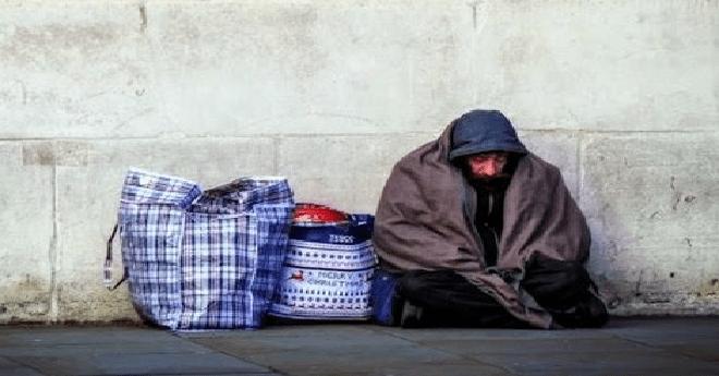 إجراءات جديدة من سلطات إنزكان بحثا عن سفّاح المتشردين