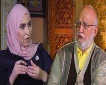 لماذا قال الدكتور خالص جلبي إن العالم الإسلامي في وضع كارثي؟ وماعلاقة تصريحه بالحرية الفكرية؟