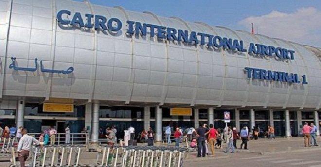 وفاة مغربية بمطار القاهرة كانت تستعد للسفر إلى الدارالبيضاء