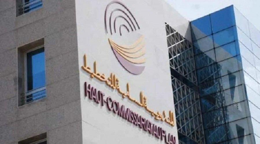 المغرب يصنف في المرتبة الأولى إفريقيا في مجال البيانات المفتوحة