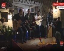حكايات من الأندلس: جذور موسيقى الفلامنكو