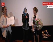 اليونسكو و لوريال يحتفلان بالنساء في مجال العلوم