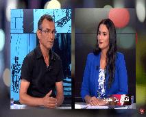 عبد المجيد الهواس يتحدث عن صناعة الفنان المسرحي بالمغرب