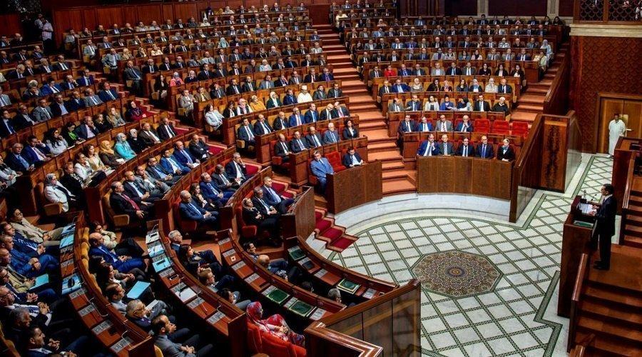 تقاعد البرلمانيين يعود إلى الواجهة