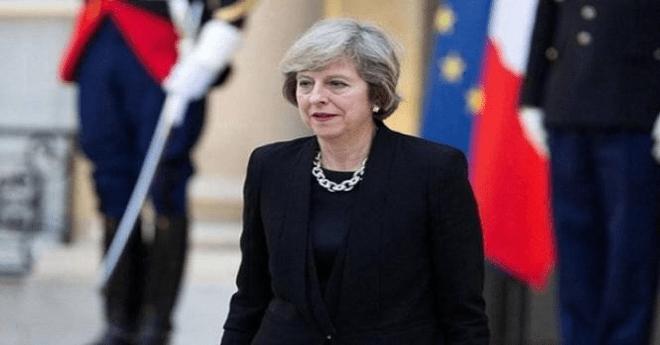 قضية الجاسوس سكريبال.. روسيا تطرد 23 دبلوماسيا بريطانيا