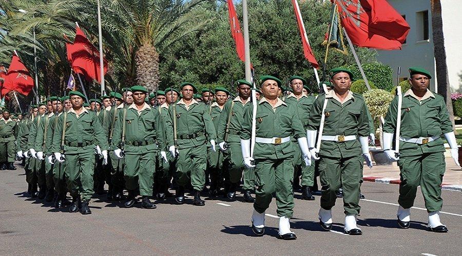 749a1e1c5 انطلاق عملية إحصاء الأشخاص الخاضعين للخدمة العسكرية في هذا التاريخ ...