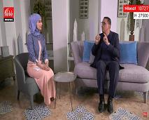 أبو حفص يشرح مفهوم الحسد وعلاقته بالعين