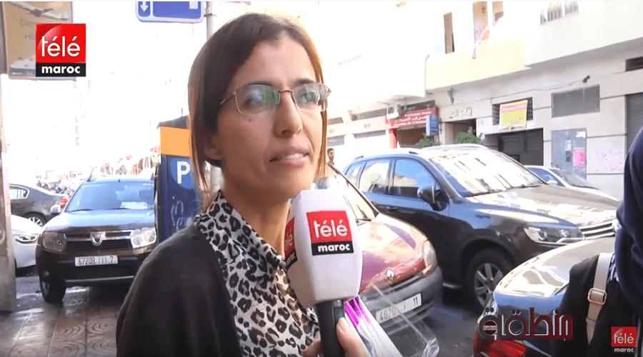 هذا هو رأي الشارع المغربي حول الصحة العقلية والنفسية عند المغاربة
