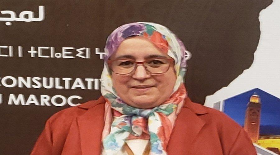 """استقالة """"الدينامو"""" النسائي لحزب العدالة والتنمية بطنجة"""