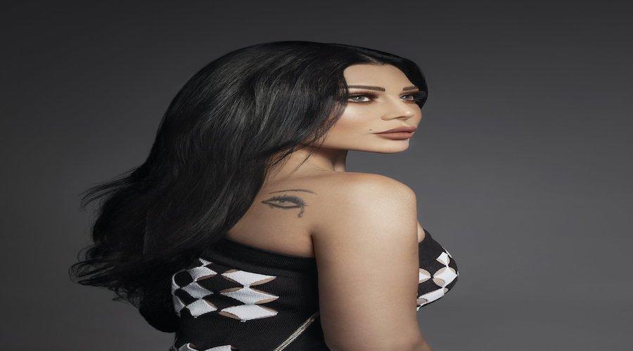 """هيفاء وهبي تتصدر """"تريند غوغل"""" في مصر والسبب صادم"""