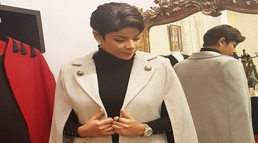 دعاوى قضائية ضد ليلى الحديوي بسبب سيدات الشوبينغ