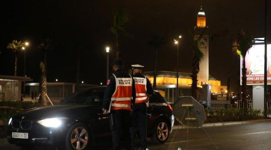 هل ستستمر إجراءات الإغلاق وحظر التنقل بعد شهر رمضان؟