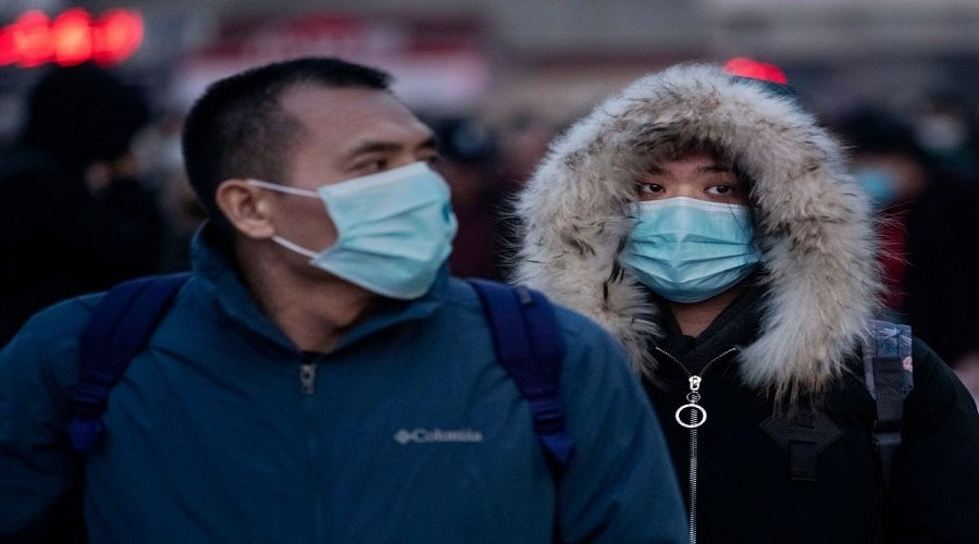 دراسة صينية تؤكد أن فيروس كورونا يتسبب في العجز الجنسي لدى الرجال