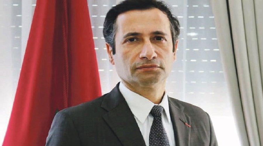 الحكومة تتجه للاقتراض لمواجهة تداعيات كورونا