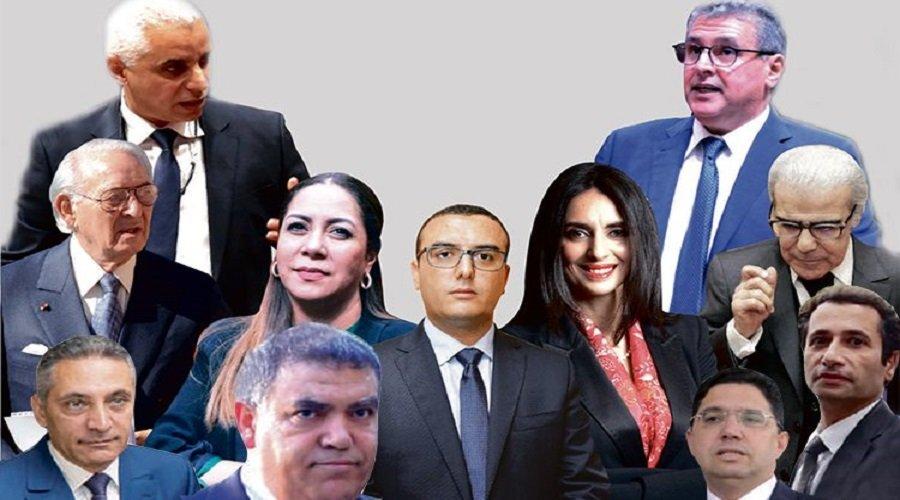 ملف.. هكذا تقود لجنة اليقظة الاقتصادية الحرب ضد كورونا