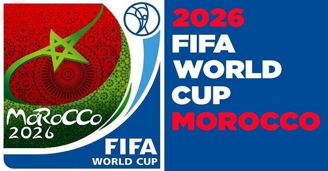 الإعلام الأمريكي متخوف من منافسة الملف المغربي على تنظيم مونديال 2026