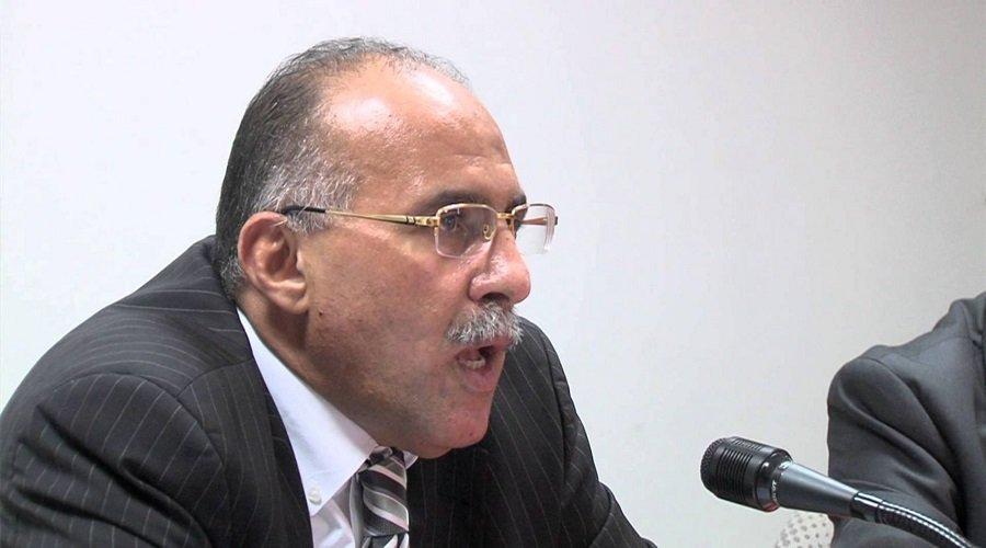 بعد المالية.. الداخلية تصفع عبد المولى عبد المومني