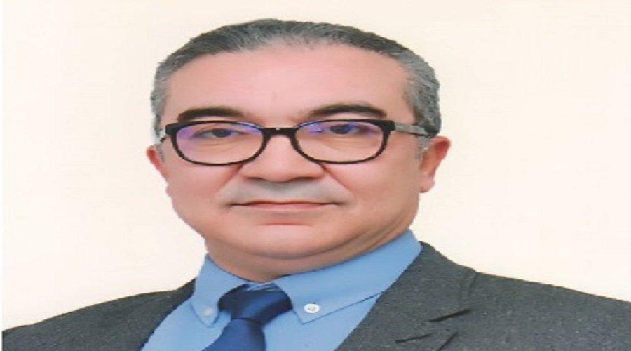 الكوهن يحذر من انهيار المنظومة الصحية بالمغرب ويدعو لشراكة مع القطاع الخاص