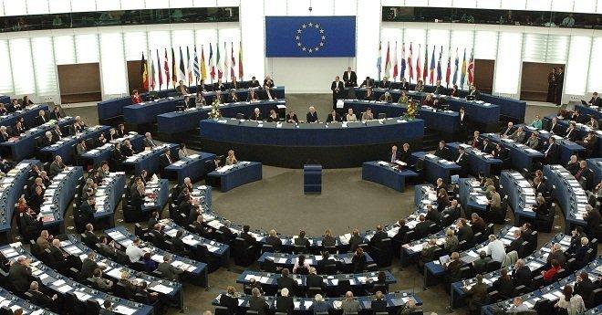 الإتحاد الأوروبي يدعو إسرائيل لوقف هدم المنازل و الممتلكات الفلسطينية