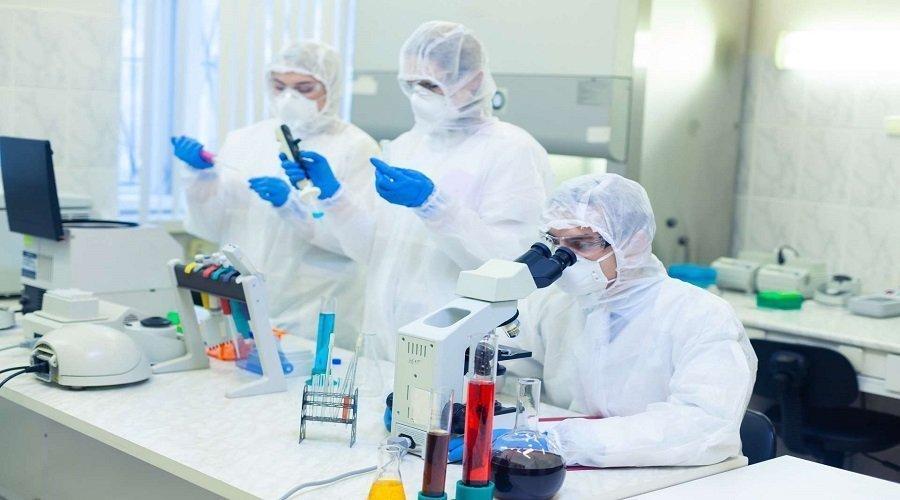 أمزازي يمول 88 مشروعا علميا على صلة بوباء كورونا