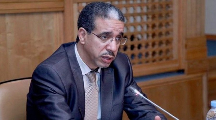 تقرير أسود لمفتشي الداخلية حول تدبير المال العام ببلدية القنيطرة