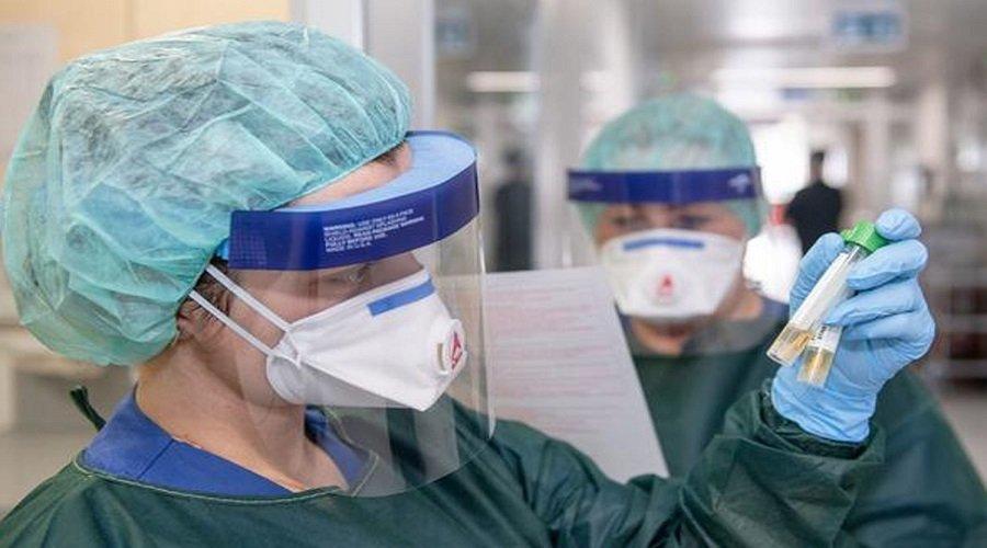 عقار رخيص ينقذ حياة مرضى بكورونا في حالة حرجة