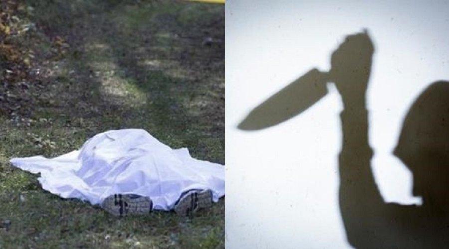 سيدة تقتل ابن زوجها وتقطع جثته بالعرائش