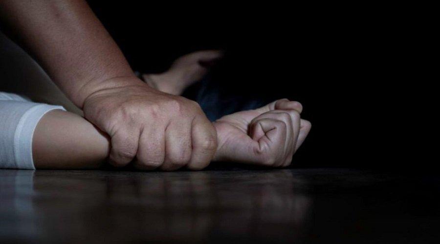 زوج احتجز زوجته واغتصبها بمشاركة أصدقائه في مراكش