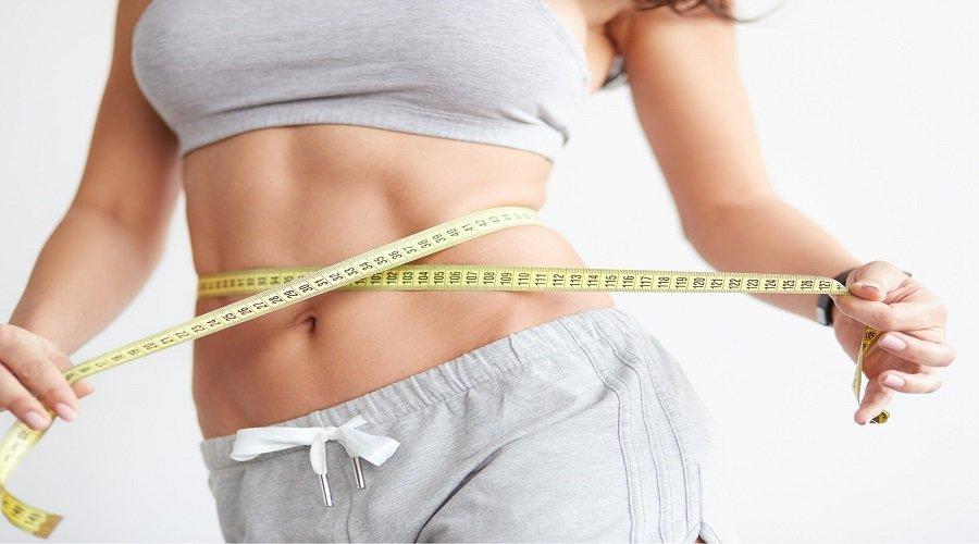 ديتوكس سحري لفقدان الوزن بالبرتقال والقرفة