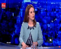 """كيف تدبر كتابة الدولة المكلفة بالماء """"ثورة"""" العطش لضمان الأمن المائي بالمغرب؟"""