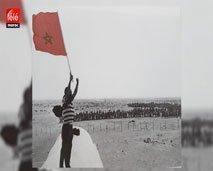 شهادات حية  لضحايا مغاربة عزل طردتهم الجزائر ردا على المسيرة الخضراء