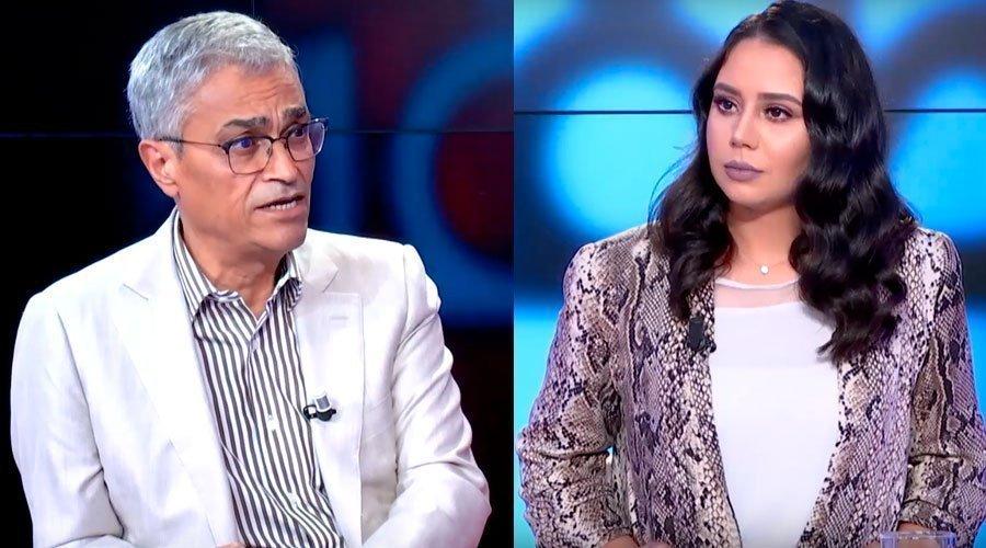 محمد هاشم تيال : هاعلاش المغاربة مكرفصين بسبب المشاكل النفسية والعقلية