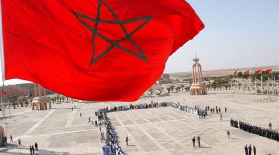 ساكنة الصحراء المغربية تشيد بمضامين القرار الأمريكي