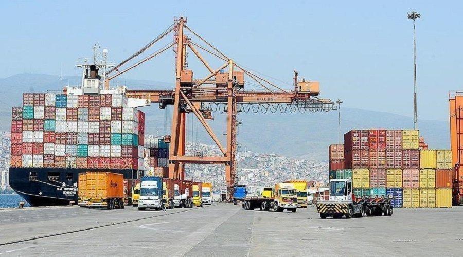تركيا تتسبب للمغرب في عجز قدره 16 مليار درهم