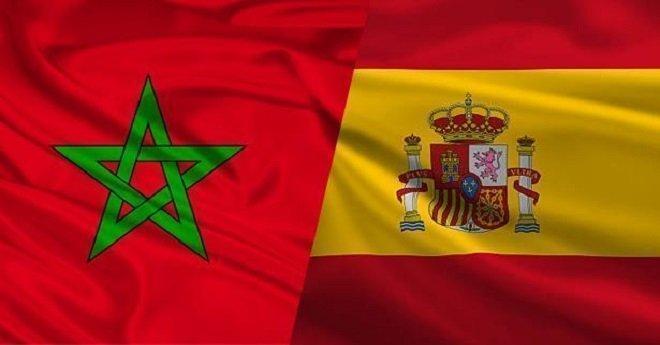 حكومة مدريد تستعد لتعيين سفير جديد بالرباط