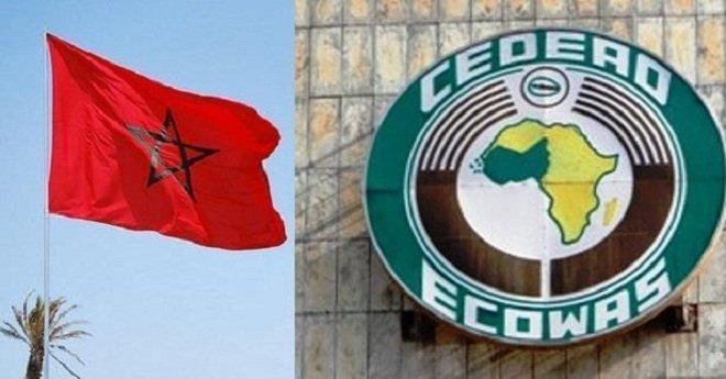 """المجموعة الاقتصادية لدول غرب إفريقيا.. عملة """"سيدياو"""" قريبا!!"""