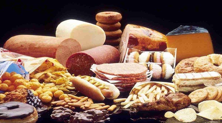 حقائق هامة حول الدهون .. الجيدة و الضارة و الخطيرة