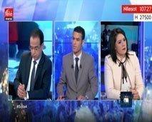 العنف يجتاح المدرسة المغربية فمن المسؤول؟