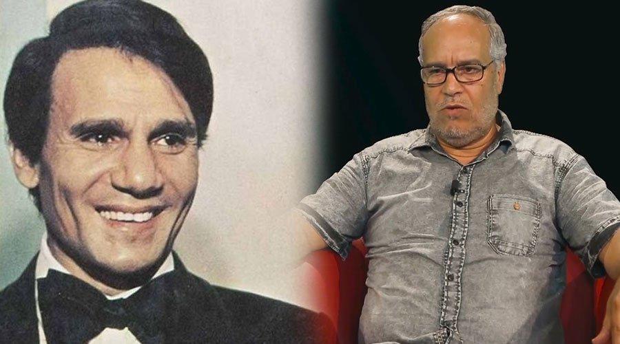 انقلاب الصخيرات: هكذا اقتحم اعبابو مقر الإذاعة بحضور عبد الحليم حافظ