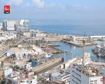 هذه أهم التطورات السياسية والاجتماعية التي عاشتها الدار البيضاء